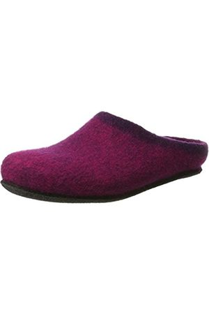 Magicfelt Unisex Adults' Or 723 Open Back Slippers Size: 6 UK