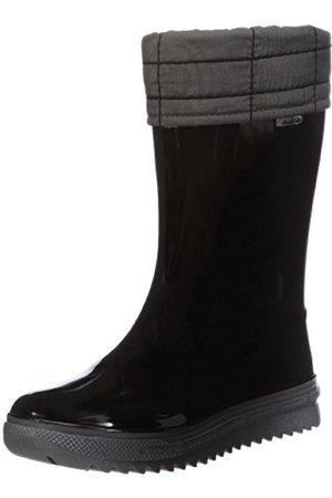 Romika RomiKids half skirt rubber boots