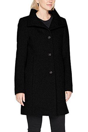 Cinque Women's Ciloreen Coat