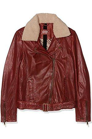 Maze Women's Creek Jacket