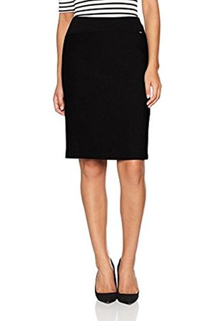 Cinque Women's Cicons Skirt