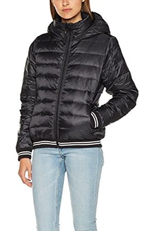 Bench Women's Core Down Reversible Jacket