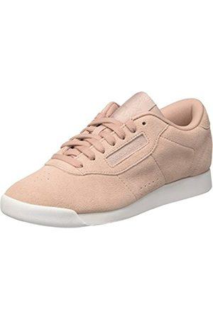 Reebok princess women s shoes 6dd4ec9e1