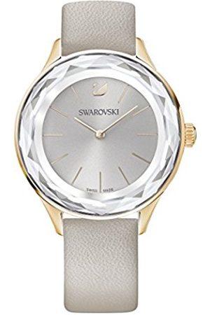 Swarovski Womens Watch 5295326