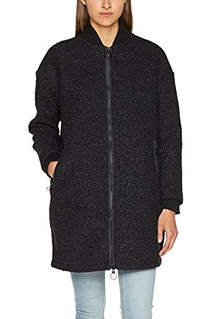 Bench Women's Easy Coat