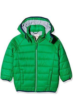 120% Cashmere ESPRIT KIDS Boy's RK42034 Jacket