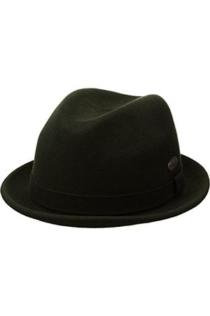 Kangol Men's Litefelt Player Trilby Hat