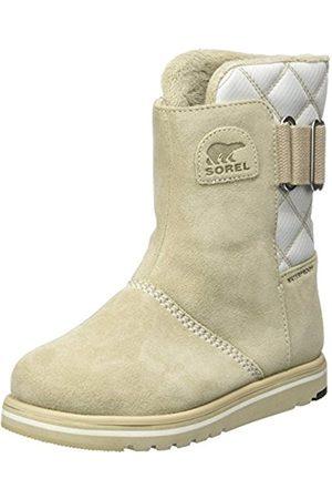 sorel Women's Rylee Snow Boots