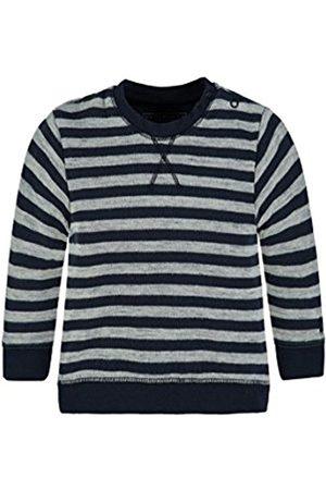 Boys Sweatshirts - Bellybutton Kids Boy's 1/1 Arm Sweatshirt