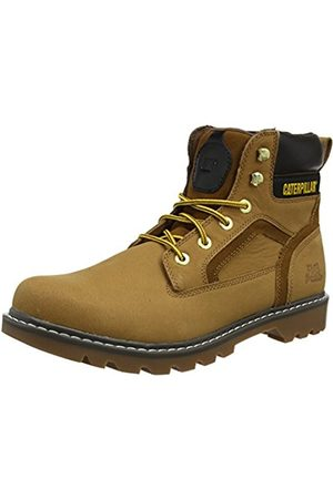Caterpillar Stickshift, Men's Boots