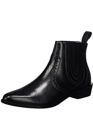 Melvin & Hamilton Women's Marlin 3 Chelsea Boots Size: 4 UK
