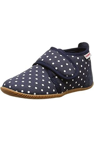 Outdoor Shoes - Giesswein Stans - Slim Fit, Unisex Babies' Walking Baby Shoes