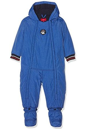 s.Oliver Baby Boys' 59709852765 Snowsuit