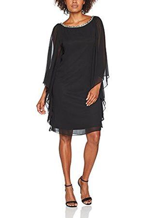 Swing Women's Selma Dress
