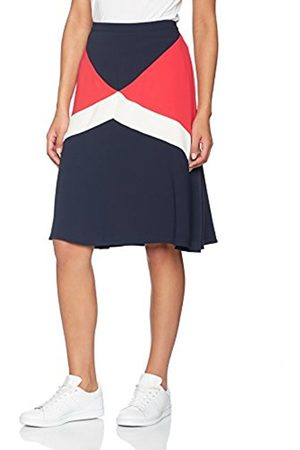 Tommy Hilfiger Women's Jane Skirt
