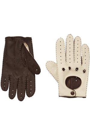 Roeckl Men's Gloves