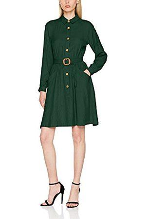 Pepa Loves Women's Salma Dress Casual 0
