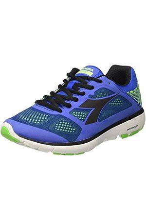 Diadora Men's X Running Shoes