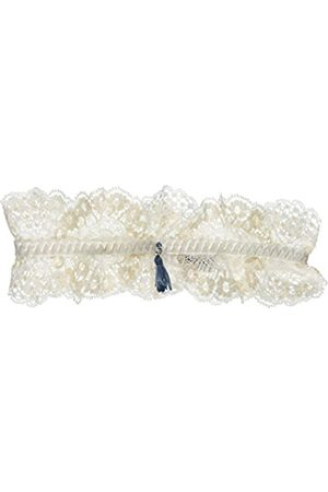 Charnos Women's Bailey Garter