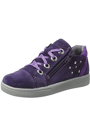 Superfit Girls' Marley Trainers