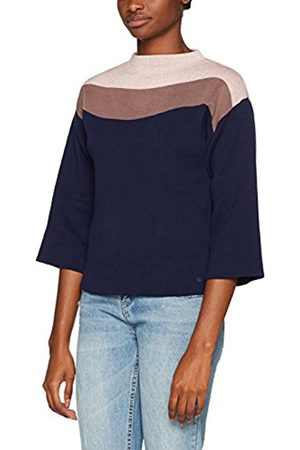Numph Women's Jatoba Knit Sweatshirt