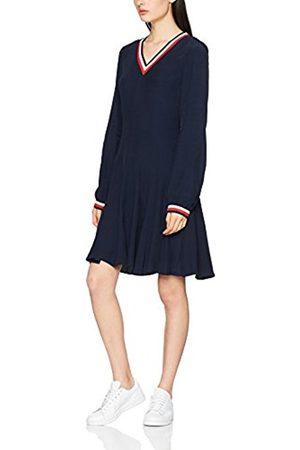 Tommy Hilfiger Women's Josie LS Dress