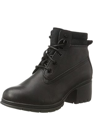 Caterpillar Women's Destiny Boots