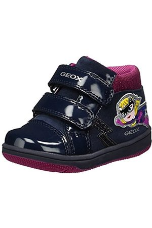 8275f169bf592 Flick girls  shoes