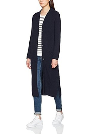 67bc288c Buy Tommy Hilfiger Cardigans for Women Online | FASHIOLA.co.uk | Compare &  buy