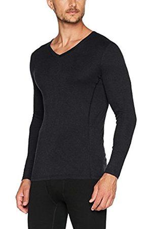 Damart Men's T-Shirt Manches Longues Thermolactyl Bioactif Themal Top