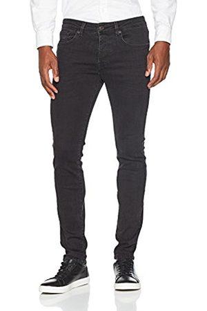 Selected HOMME Men's Shnskinny-Pete 6104 St Skinny Jeans