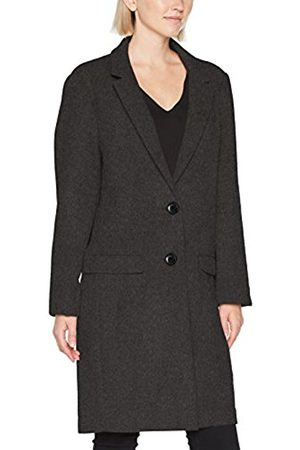 s.Oliver Women's 05709522962 Jacket