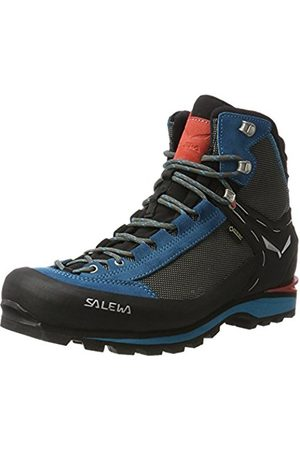 Salewa Women's Ws Crow Gore-Tex High Rise Hiking Shoes