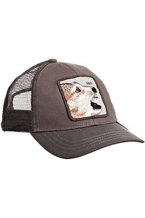 Brothers Lassie Men's Hat One Size