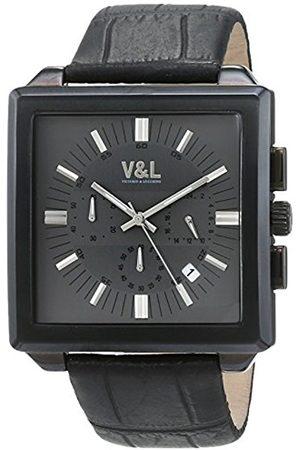 V&L Women's Watch 044704