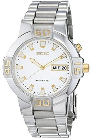 Seiko Men's Watch 951847