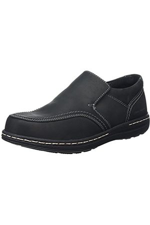 Hush Puppies Men's Vindo Victory Loafers