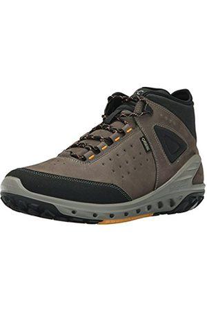 Ecco Men's Biom Venture Indoor Shoes