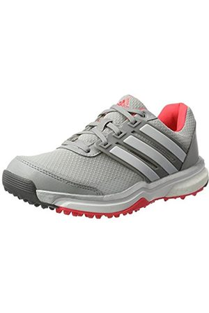 adidas Adipower Sport Boost 2 – Golf Shoes multi-coloured / Size:39.3