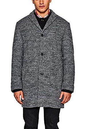 Esprit Men's 097cc2g028 Coat