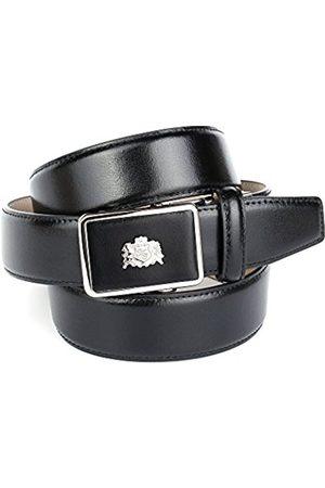 Anthoni Crown Men's A17011 Belt