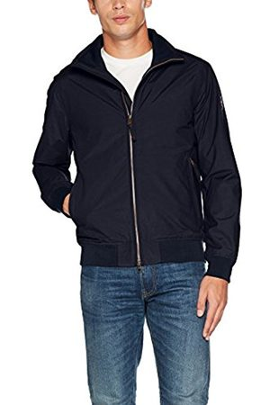 Timberland Men's Dv Mt kg Wintr Sailr Raincoat