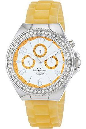 Women's Watch PV4042