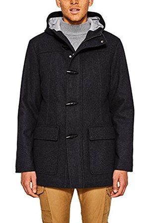 Esprit Men's 097cc2g023 Coat