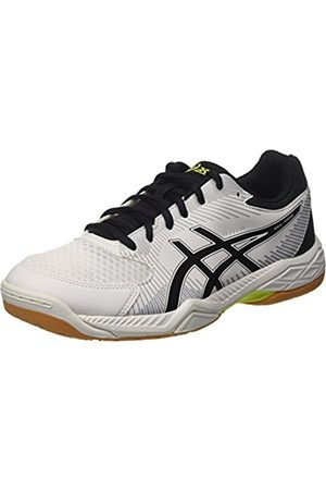 Asics Men's Gel-Task Volleyball Shoes