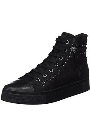 Womens D Hidence a Hi-Top Sneakers Geox mWdjXs