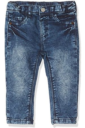Noppies Baby Boys' B Jogjeans Reg Huron Trousers