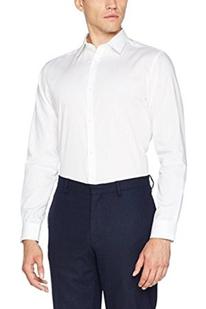 Jack & Jones Premium Men's Jprnon Iron L/s Noos Formal Shirt