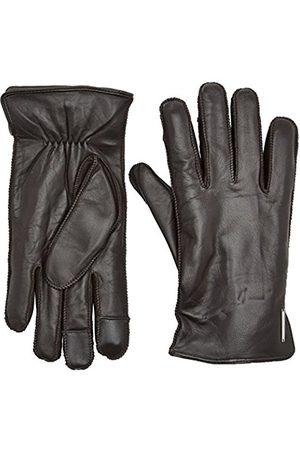 Tiger of Sweden Men's Wandalus Gloves