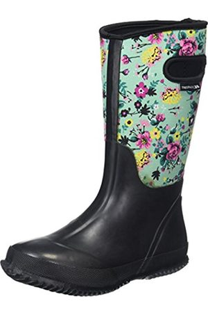 Trespass Women's Geraldine Wellington Boots
